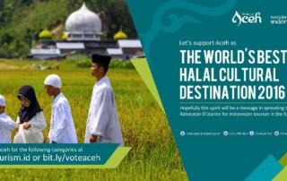 ayo-vote-aceh-di-kompetisi-pariwisata-halal-nasional-2016