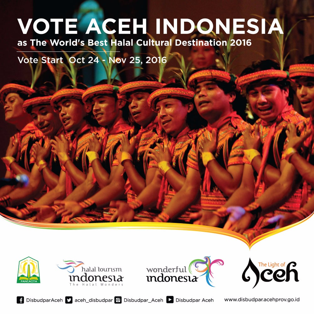 vote_aceh_indonesia-whta_2