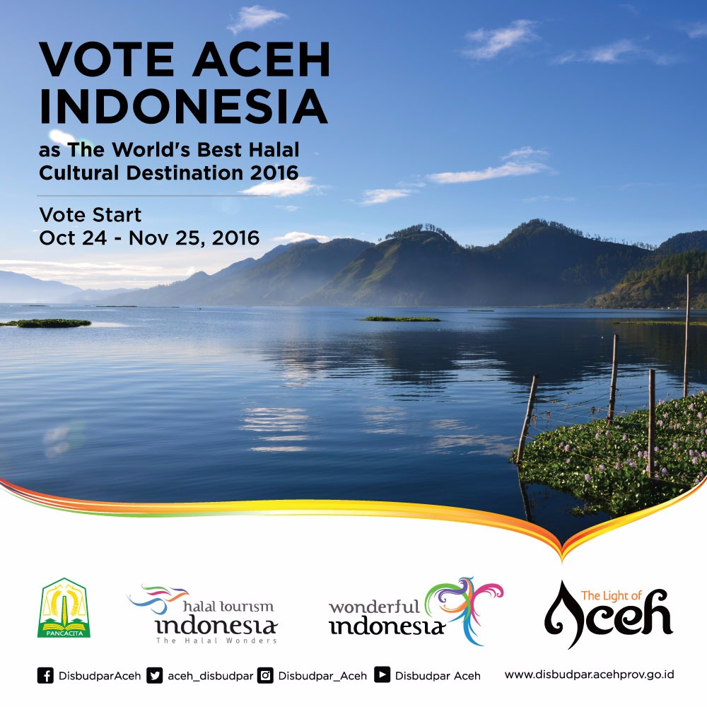 vote_aceh_indonesia-whta_4