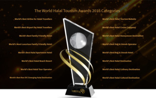 indonesia-world-halal-tourism-award-2016