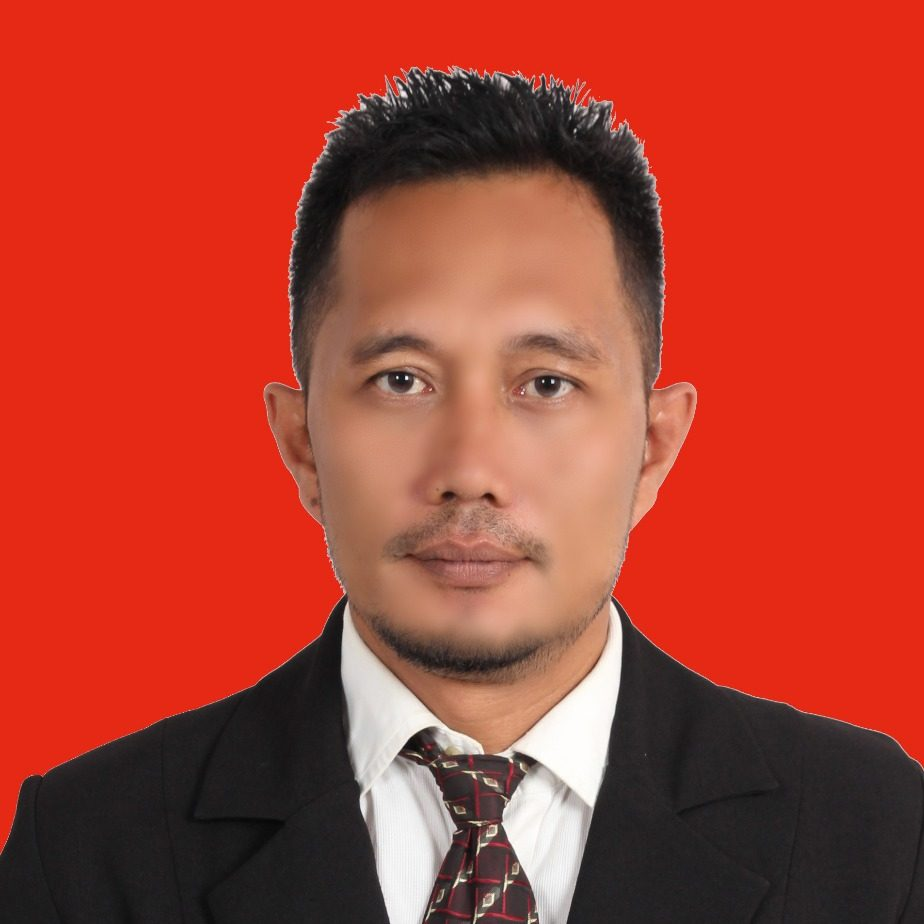Kepala UPTD Taman Budaya Aceh